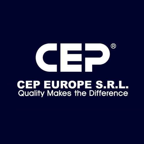 CEP Europe